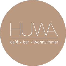 Das neue HUWA – Cafe, Bar und Wohnzimmer